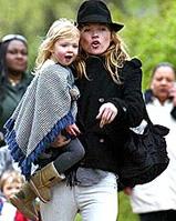 Lilamoss.katemoss.celebrity-babies.com