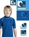 Grommies_logo5