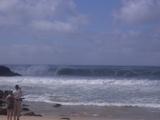 Wave_at_ingrina