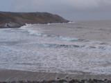 Caswell_040108_2