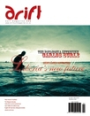Coversmall004