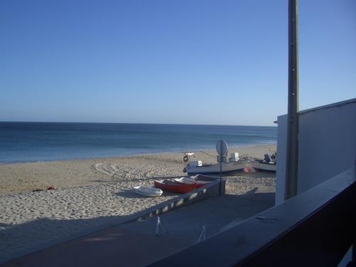 Beach_at_salema