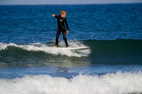 Surfing_no_problem